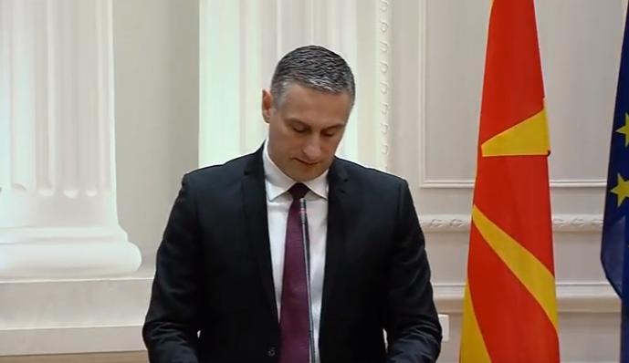 За четири години Скопје ќе добие нов Клинички центар