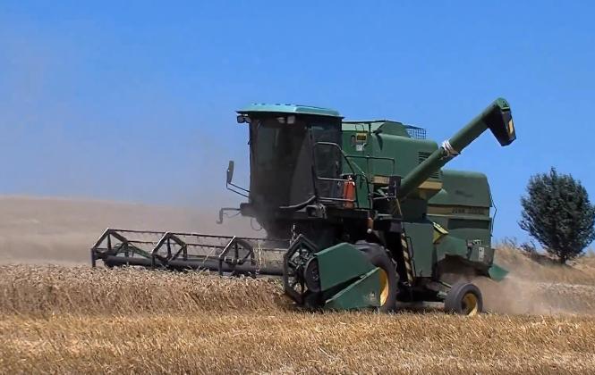 Почна исплатата на субвенциите за земјоделците