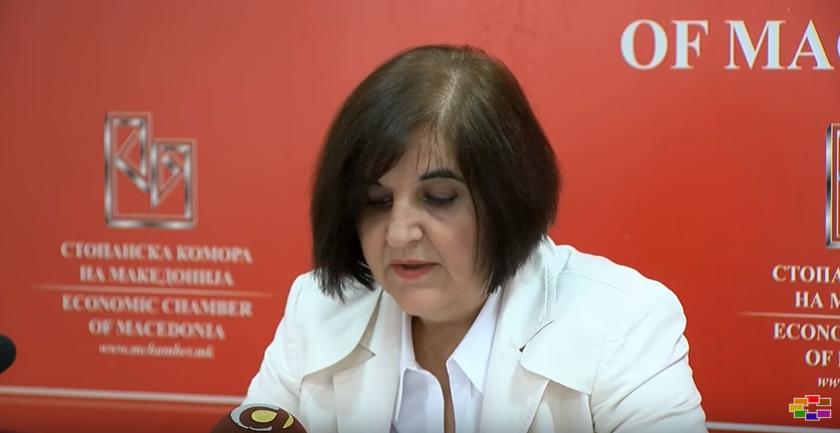 Австриски фирми бараат македонски партнери за заеднички настап на трети пазари