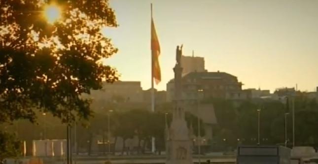 Мадрид чека одоговор од Пуџдемон