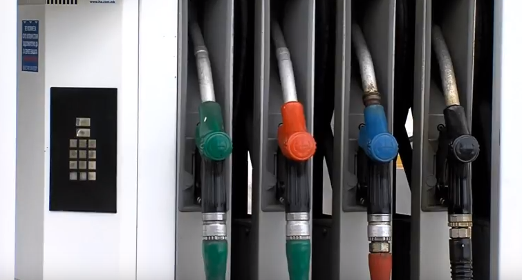 Пратеничката група на ВМРО-ДПМНЕ бара укинување на дополнителната акциза од 3,5 денари за литар