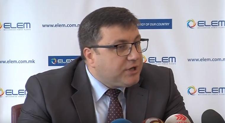 ЕЛЕМ одговори на обвинувањата од опозицијата