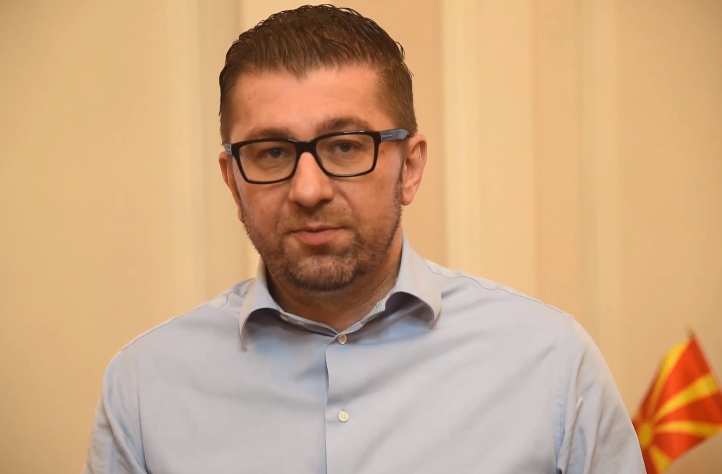 mickoski-vlasta-na-zaev-ja-napravi-makedonija-lider-vo-korupcijata