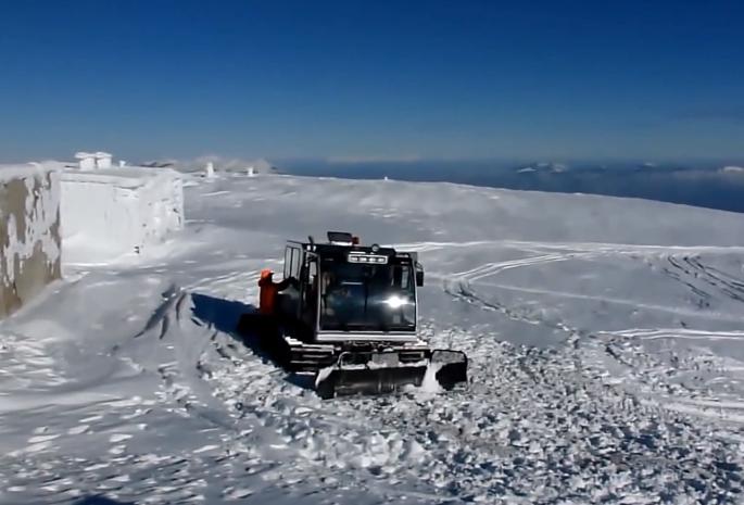 Трае истрагата за смртта на македонските планинари  семејствата бараат одговорност