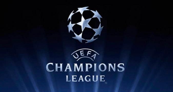 Шахтјор со пресврт ја победи Рома  без голови на средбата Севиља и Манчестер Ј