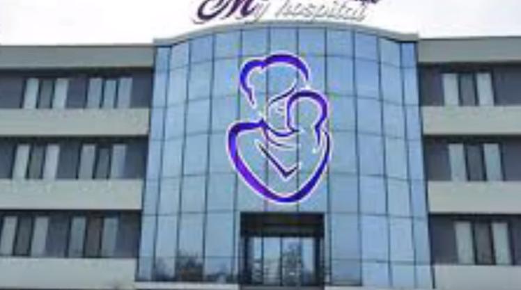 Родилка од Кичево починала од компликации при анестезија во приватна болница во Скопје