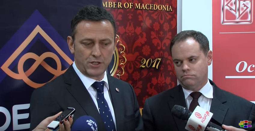 investicii-vo-infrastrukturata-za-pogolema-sorabotka-megju-makedonija-i-albanija