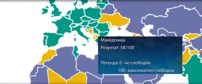 izveshtaj-na-fridom-haus-makedonija-e-delumno-slobodna-zemja