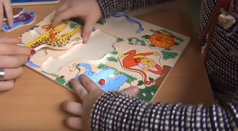 Најавен бојкот на наставата во градинката Кочо Рацин во Скопје