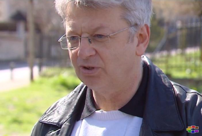 Јанаќиевиќ  Доневски е притворен без основ   ако сакал да бега тоа ќе го сторел пред 3 месеци