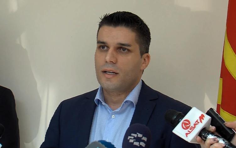 Кризата со Србија околу увозот на брашно ја предизвикуваат неколку домашни привилегирани увозници