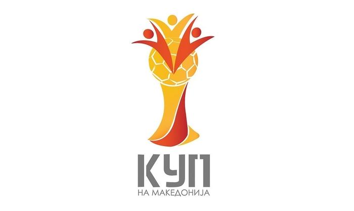 pelister-i-shkendija-vo-mech-za-trofejot-vo-kupot-na-makedonija