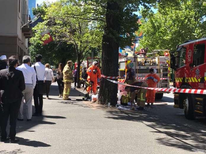 Паника во Австралија, затворени над 17 дипломатски претставништва поради сомнителни пакети