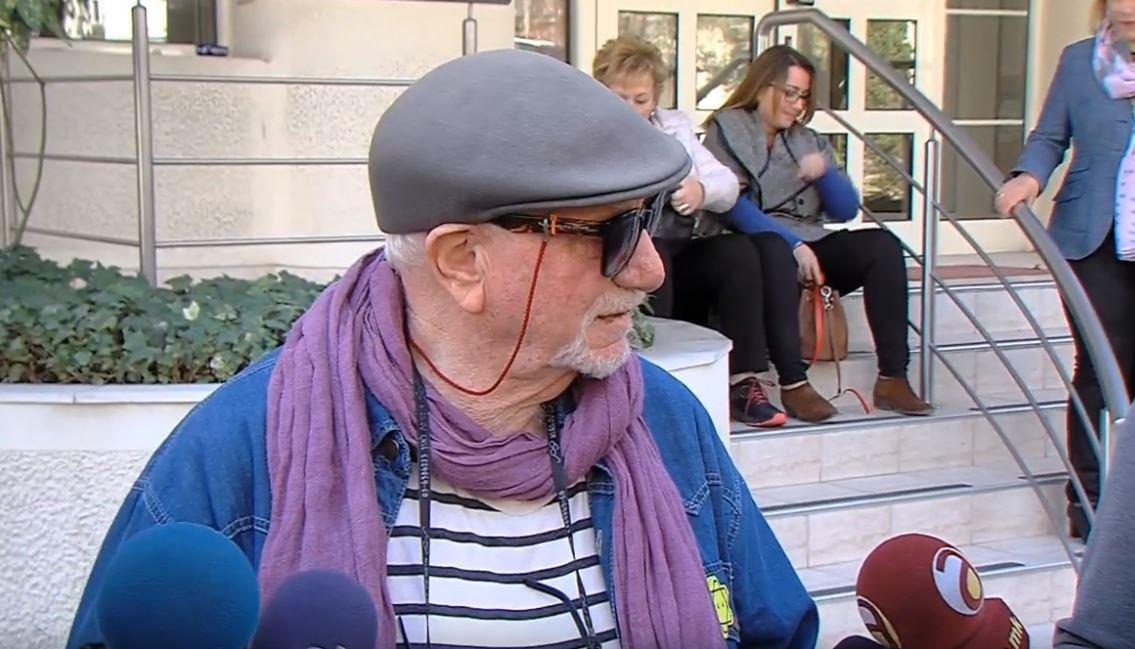 Одбележани 76 години од депортацијата на македонските Eвреи