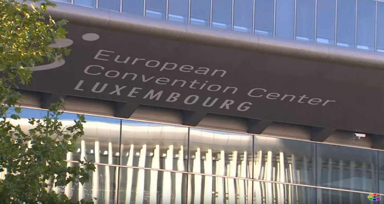 Нема договор во Луксембург, одлуката ќе ја носат Европските лидери во Брисел