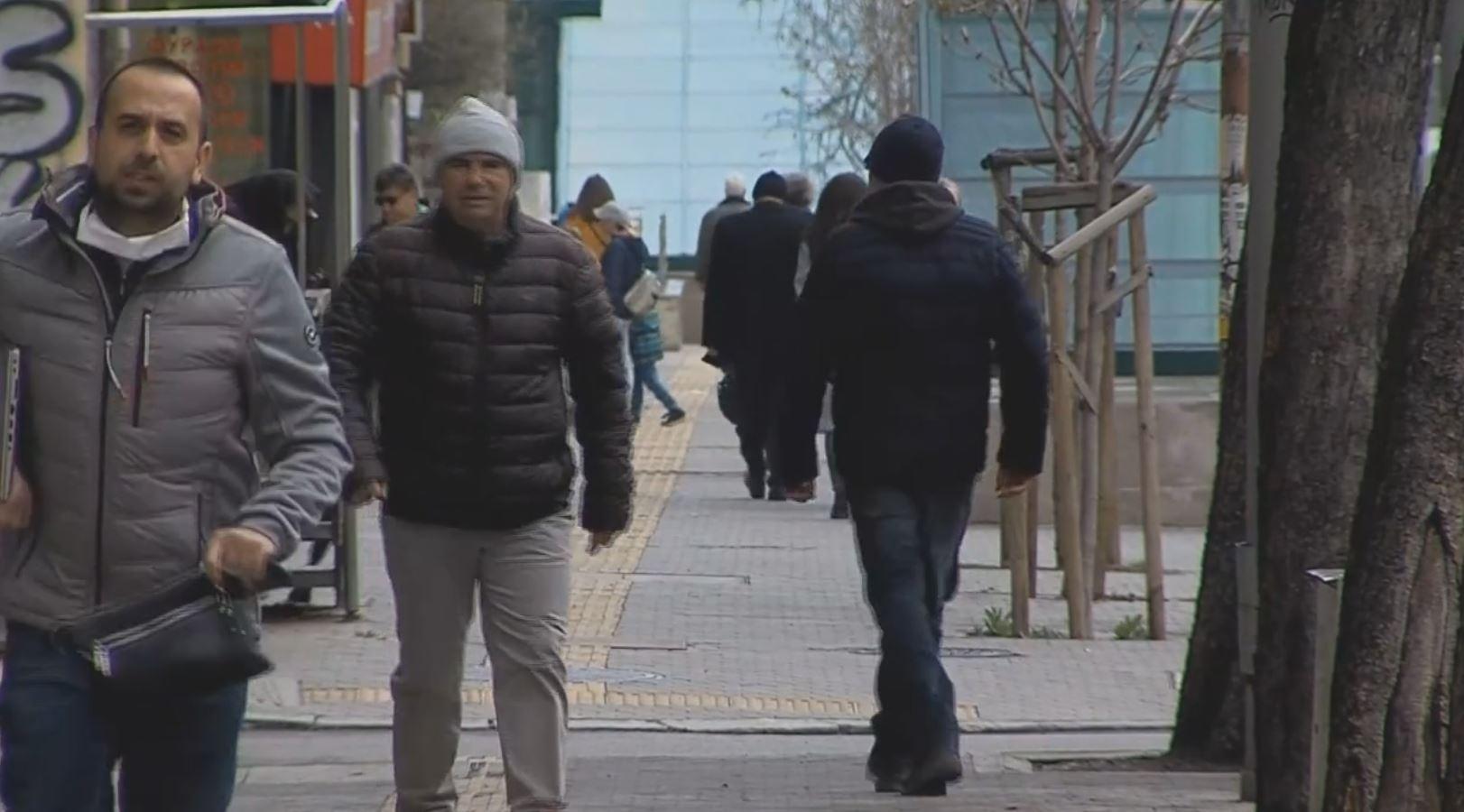 Рекорден број на заразени и починати од корона во Бугарија