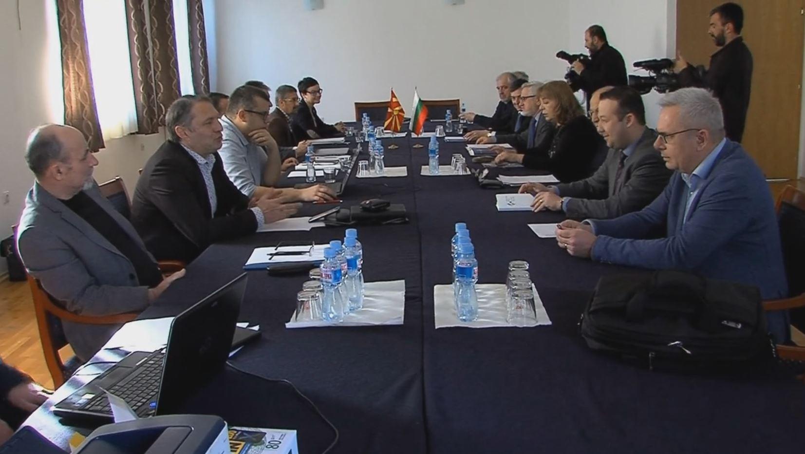 Анализа: Дали мешовитата Комисија наместо експертска станува политичка - што по изборите во Бугарија?